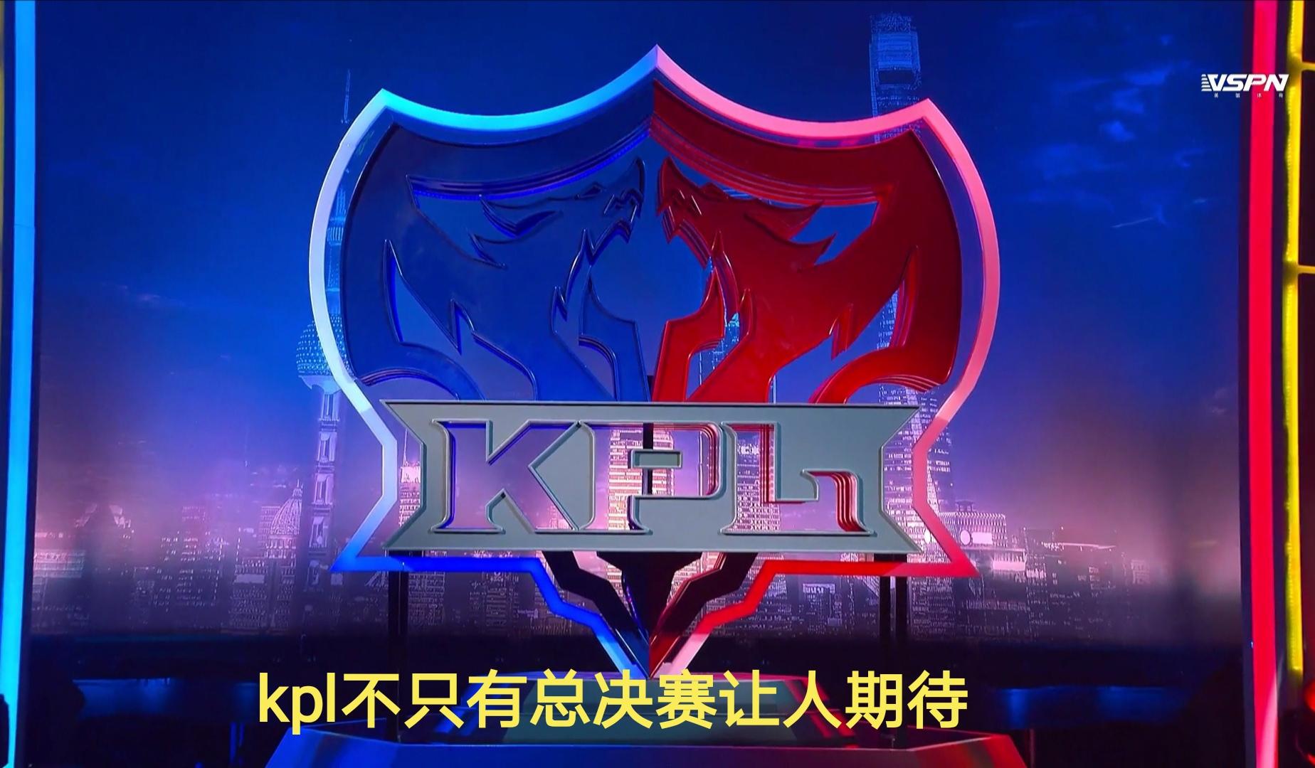 """红警2地图_王者荣耀:拿手阵容也不行,DYG惨被AG超玩会零封,粉丝却在为""""魔咒""""担心"""