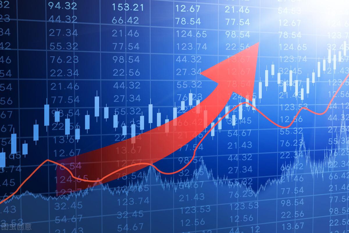今天,9月14日,股市行情預測-圖3