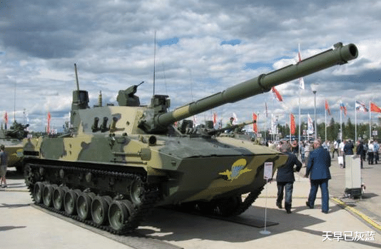 普京已選邊站?印媒:俄通知推遲S400交付,中國該武器已部署前線-圖4