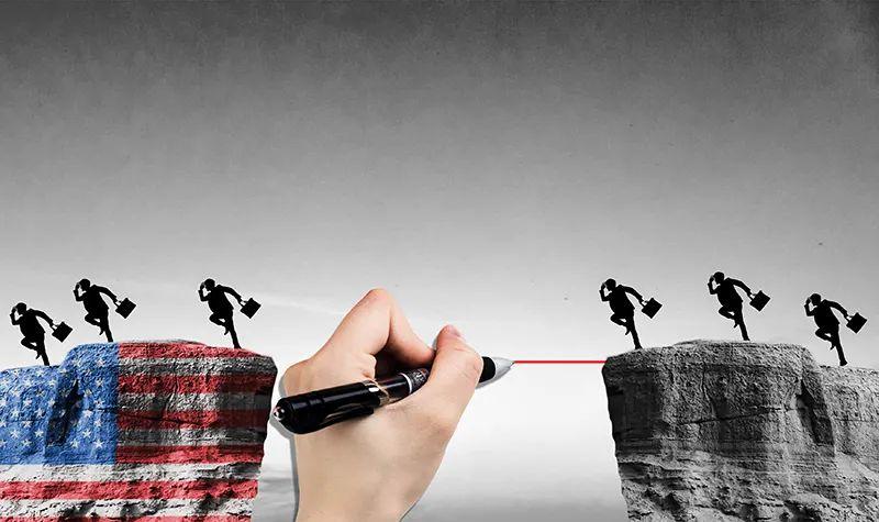 賈康:中國經濟明年增速有望重回8%!改革與發展結合,是重點!-圖6