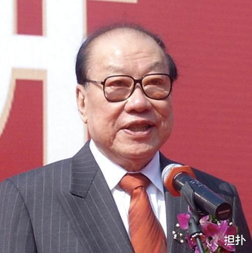印尼傳奇華僑林文鏡,一生為中國帶回2千億投資-圖6