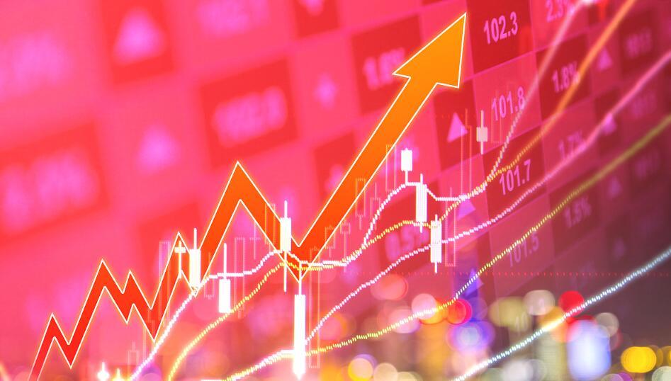 中國股市曝光一大信號,A股危機四伏,散戶將被洗劫一空?-圖3