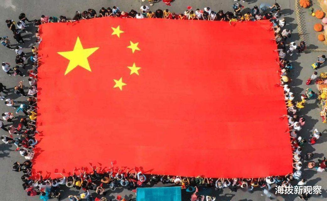 疫情緊張時刻,中國一個數據引爆輿論,美媒:在全球絕無僅有-圖3