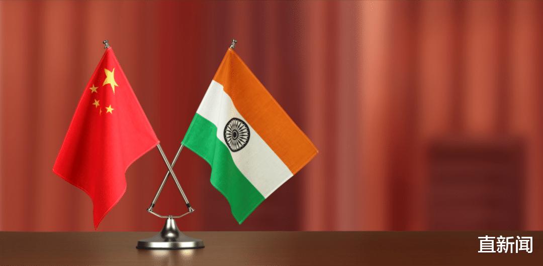 中國對印度為何仍未采取反制行動?丨北京觀察-圖3