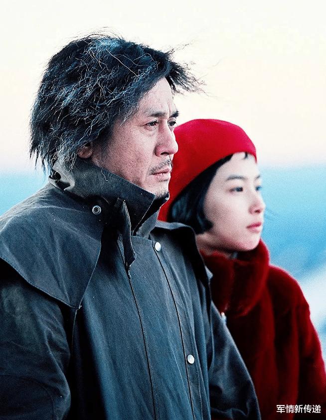 直呼過癮的韓國電影,屢獲大獎口碑爆棚,難得一遇的好片!-圖4