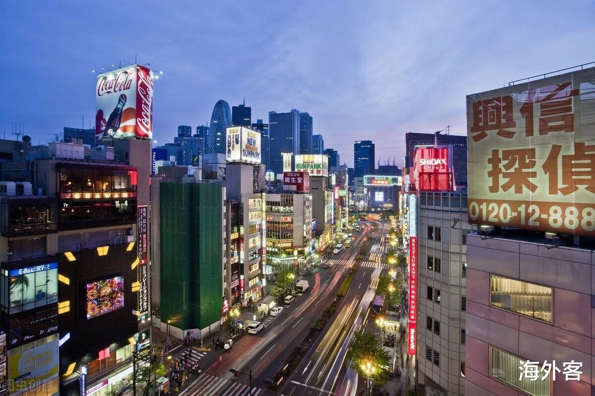 日本神奇交通法:借自行車給酒駕者違法,乘坐酒駕者的車也違法-圖4