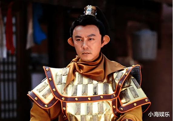 繼《隋唐》後,65歲劉曉慶再演少女,旗袍裝老態盡顯被網友吐槽-圖4