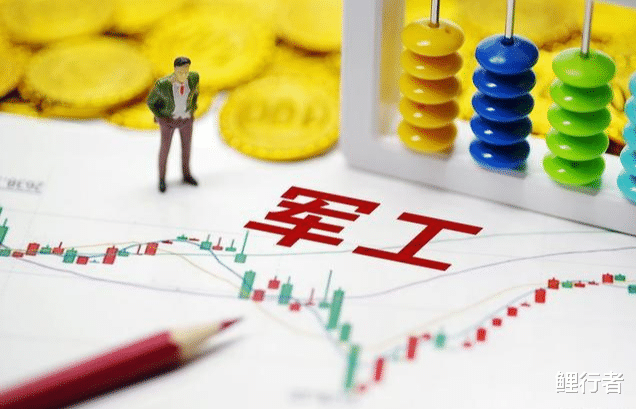 在中國未來5年,投資什麼最劃算?-圖3