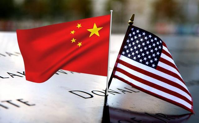 美駐華大使主動辭職,獲中方外交部點贊,特朗普氣也沒用!-圖2