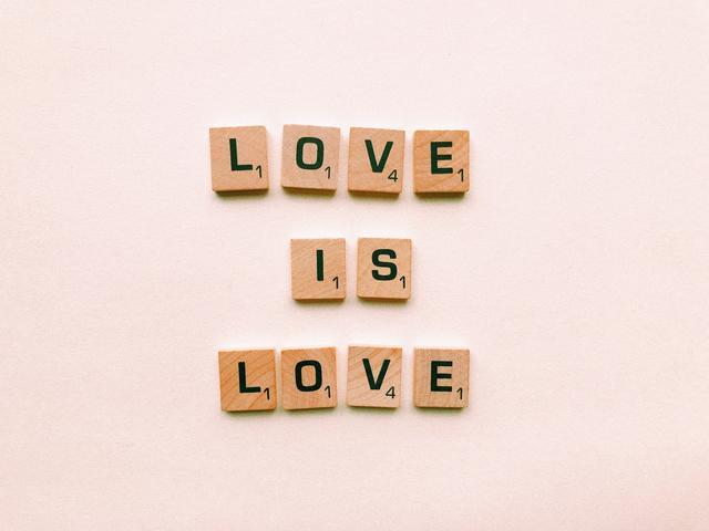 有一種愛,叫忍著不聯系-圖4