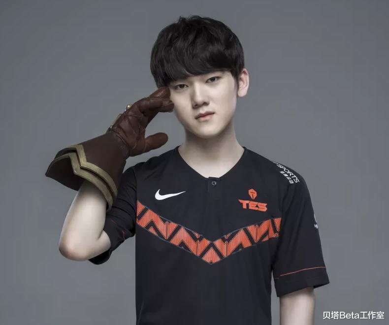 韓國網友熱議TES擊敗DRX:下路差距大!JKL是另一個水平的選手-圖3