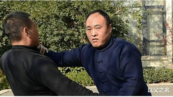 李連傑介紹的保鏢,為馬雲擋槍後獲百萬年薪,馬雲退休後他怎樣瞭-圖3