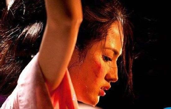 """泰国人妖皇后rose_古代有种刑罚叫做""""虎豹嬉春"""",到底是干什么的?看完直冒冷汗-第2张图片-游戏摸鱼怪"""