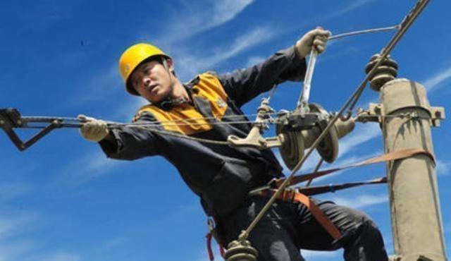 """真當中國不會""""還手""""?謝絕簽約遣散中國工人,群眾:該做回應瞭-圖2"""