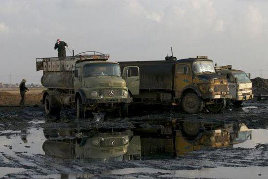 美軍突然在敘點燃戰火,美專傢:一旦挑起大戰,美國將遭慘痛失敗-圖3