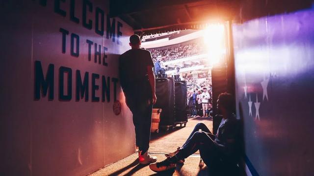 ndsl和ndsi_炸了!莫雷重返NBA!16.6亿美元,休赛期第一笔大交易来了!-第7张图片-游戏摸鱼怪