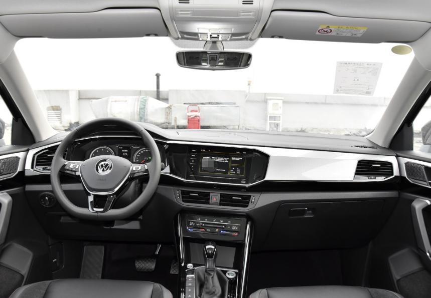 """合資車也講性價比?這三款SUV開啟""""跳水模式"""",最高優惠5萬元-圖6"""