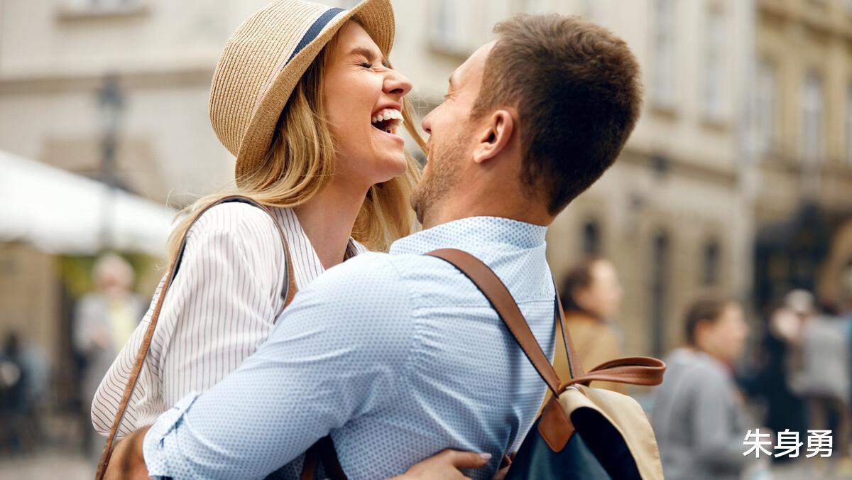 為何中年男人不忠妻子的越來越多?|談談中年危機對婚姻的威脅-圖4