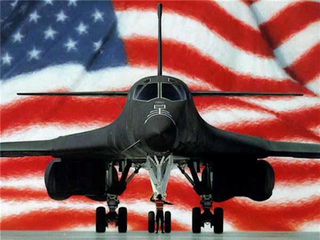 中國未來能取代美國霸主地位嗎?歐學者:美不會接受寧可發動戰爭-圖2