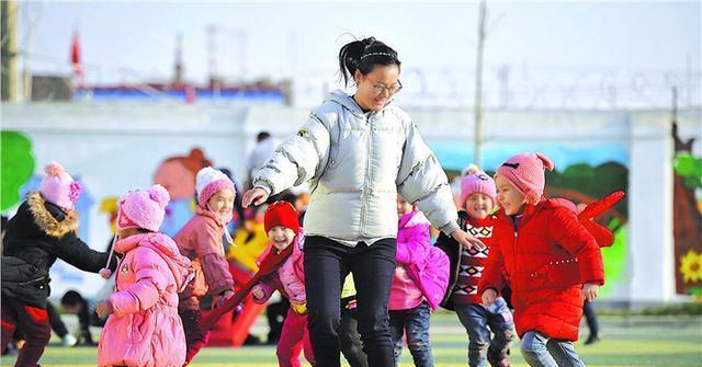 梦幻西游 _容易被孤立的孩子,身上多半会有这3种习惯,但愿你家孩子没有-第4张图片-游戏摸鱼怪