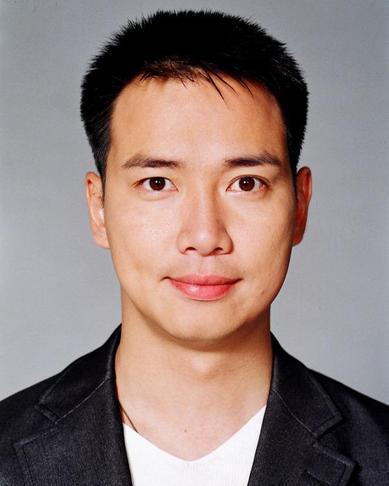 演技出眾卻不受重視心灰意冷退圈的6位TVB男星,都認識至少得30瞭-圖7