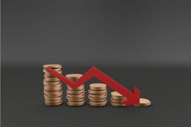 周末有利好,市場為何還跌瞭,發生瞭什麼?-圖2