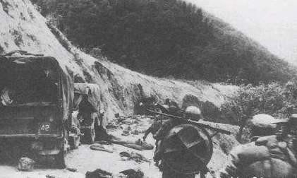 基辛格:中印戰爭爆發前夕,蘇聯開始支持中國,為何又變卦瞭?-圖5