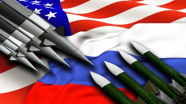 """""""以後再說"""":美國承認已放棄讓中國加入美俄軍控談判-圖3"""