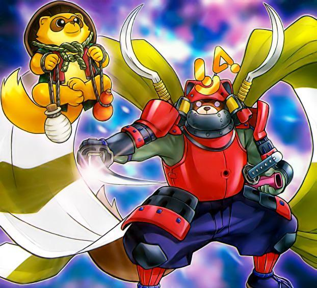 遊戲王卡組:童話卡組也能開高達,童話和機甲風味結合,效果極佳-圖3