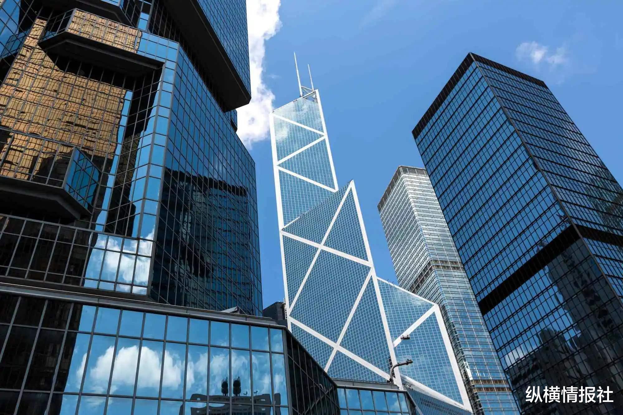 """9成收入依賴中國,卻在背後玩弄""""小伎倆"""",被揭穿後直接虧5千億-圖3"""