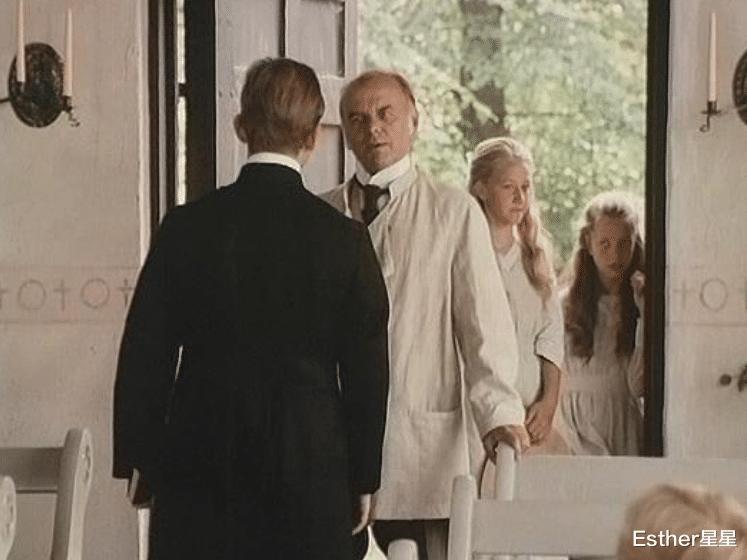 善意的背叛:瞭解門當戶對的重要性,這是一部比較不錯的愛情電影!-圖2