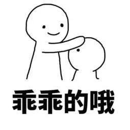 """雷電大風雙預警高掛!""""美莎克""""擦肩而過,新臺風""""海神""""生成,浦東天氣將......-圖7"""
