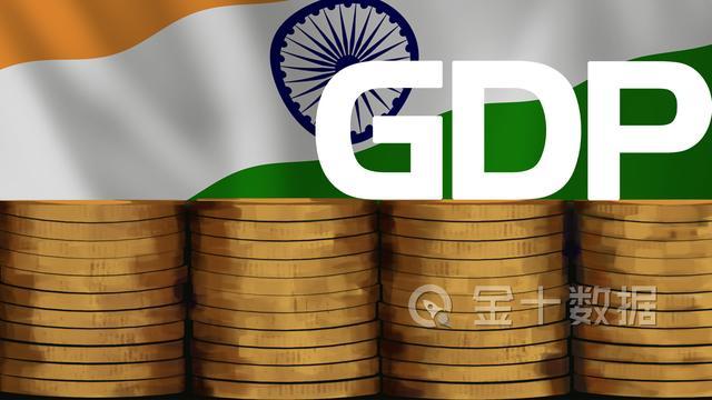 中資大逃離!中國對印度投資連續3年下降,印還想限制中企投資?-圖5