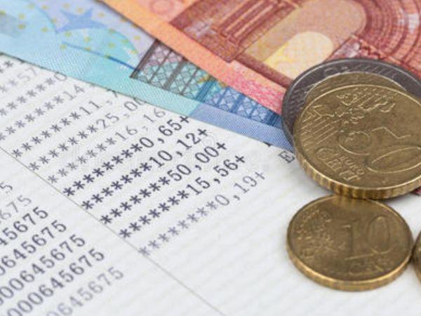 """央行宣佈:2種人民幣,將被銀行""""拒之門外"""",抓緊時間去兌換!-圖4"""
