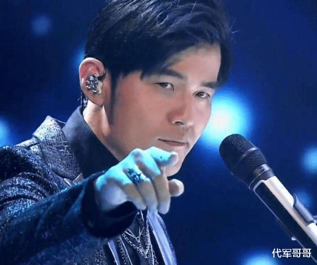 2020年十大男歌手排行榜,周杰伦易烊千玺上榜,华晨宇排第几?