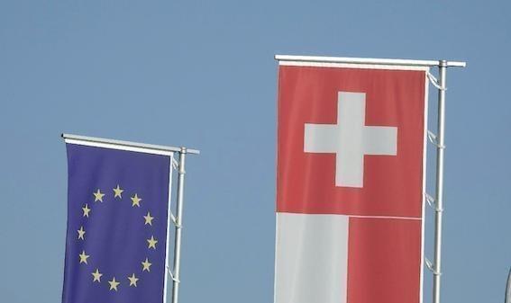 挪威為什麼不加入歐盟-圖7