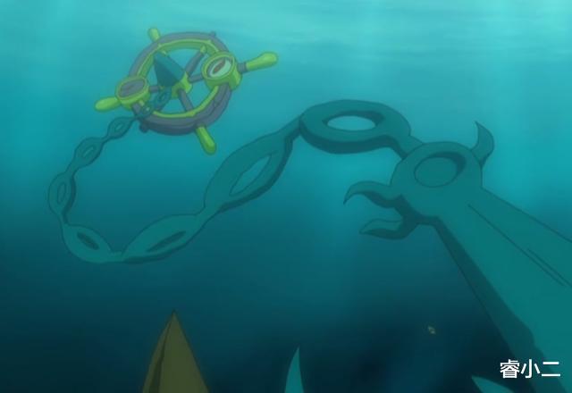 《寶可夢》重空間下的三屬性打手!論破破舵輪的對戰實力-圖4