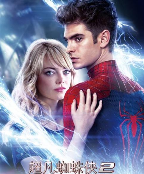 網傳馬奎爾、加菲已簽約《蜘蛛俠3》,三代蜘蛛俠將攜手抗敵-圖9