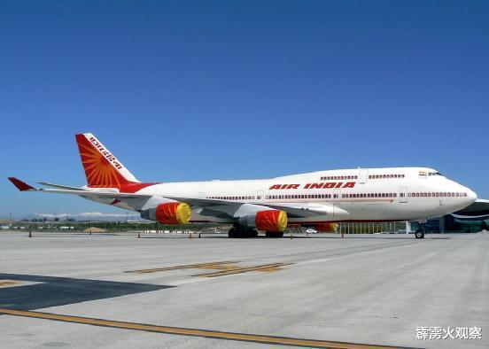接連幹瞭2件缺德事後,又一大國對莫迪出手瞭,下令停飛印度航班-圖4