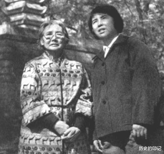 日本一女醫生對外稱:我一生都屬於中國,日本天皇卻要授予她勛章-圖4