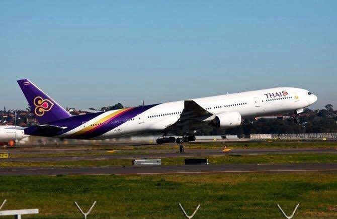 拿全人類開玩笑?連續兩次讓新冠患者登機,大國下令停飛印度航班-圖4