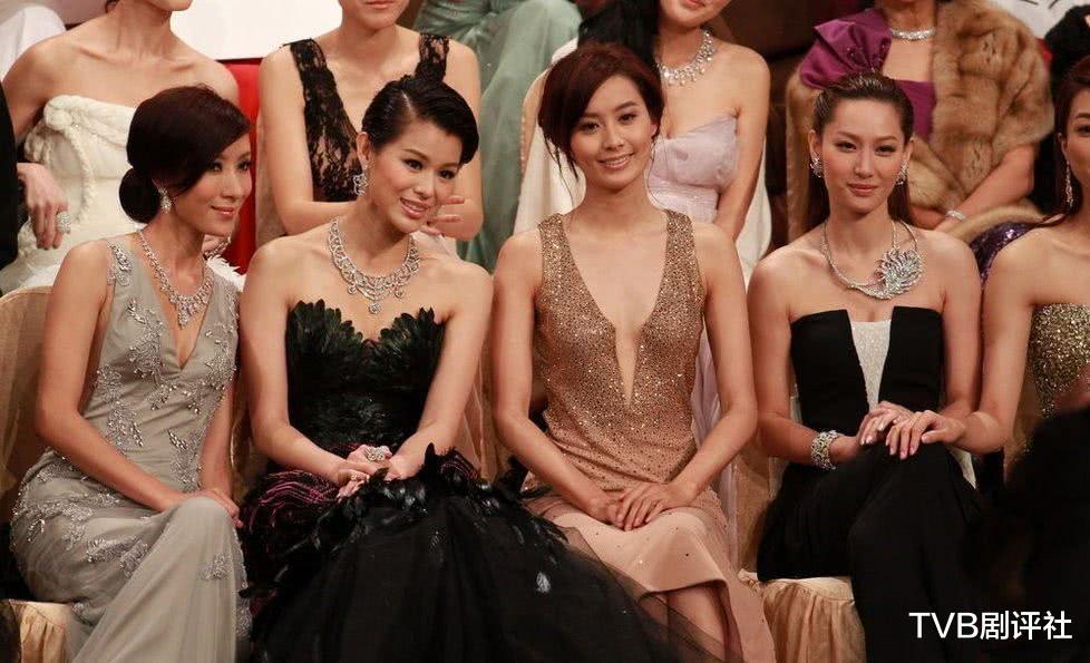 TVB離巢男星因疫情虧損百萬 自爆跟太太結婚九年不生育原因-圖2