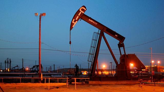 油價調整信息:10月6日,國內各地最新92號;95號汽油價格-圖4