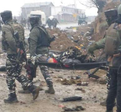 邊境再次爆發激烈交火,印軍掩蓋真實傷亡數字,俄:雙方徹底談崩-圖2