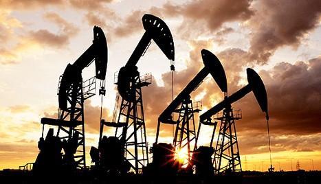 「油價速遞」國際油價7月16日下跌-圖3