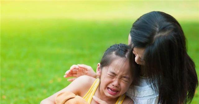 梦幻西游 _容易被孤立的孩子,身上多半会有这3种习惯,但愿你家孩子没有