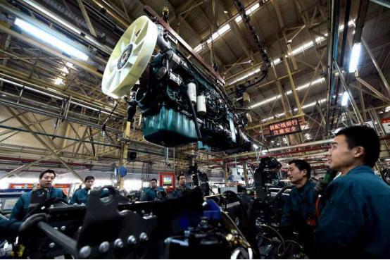 現金說話,否則免談!中國工廠要求先款後貨,澳洲商傢撐不住瞭-圖3