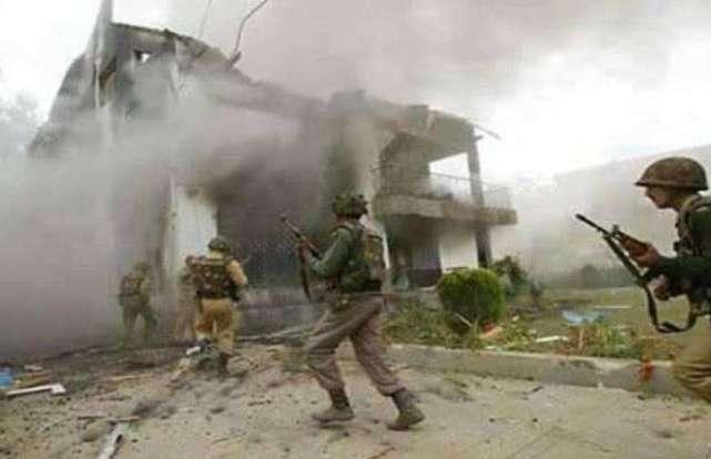 邊境再次爆發激烈交火,印軍掩蓋真實傷亡數字,俄:雙方徹底談崩-圖3