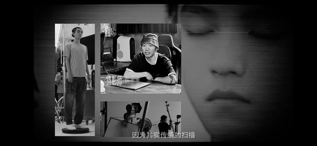 王俊凱GQ封面紀錄片上線!小凱克服暈眩一直轉圈,勇敢又敬業-圖3