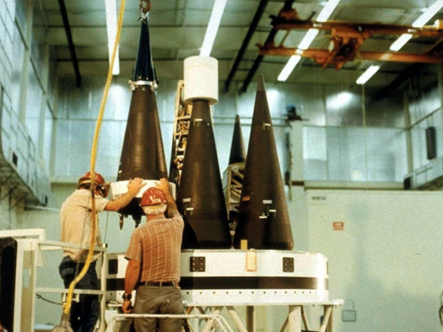 敏感時刻!印度做出重要承諾,放話隻對一類國傢使用核武器-圖6